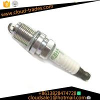 Buy cheap For NGK 7092 / BKR6EGP G-POWER Platinum Spark Plugs Made in Japan from wholesalers