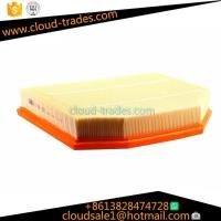 Buy cheap Manufacturers High Quality Car Air Filter 13717542545 for BMW from wholesalers