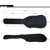 Buy cheap Bass guitar Bag-GT-DBS from wholesalers