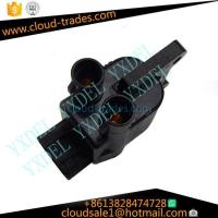 Buy cheap wholesale online ignition coil pack 90919-02218 90919-02217 for rav4 camry from wholesalers