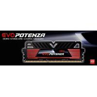 Buy cheap PC3-19200 2400MHz C9 C10 & C11 EVO POTENZA DUAL CHANNEL KIT from wholesalers