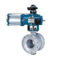 Buy cheap RA Series One-piece Ball Valve from wholesalers