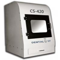 China Dental CAD/CAM Dental Milling on sale