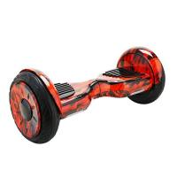 Buy cheap Hoverboard New arrival 10 inch 2 wheel smart self balancing scooterhoverboard from wholesalers