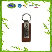 Buy cheap keychain-7 from wholesalers