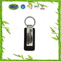Buy cheap keychain-6 from wholesalers