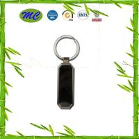 Buy cheap keychain-9 from wholesalers
