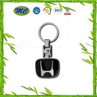Buy cheap keychain-8 from wholesalers