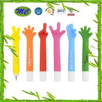Buy cheap Hand gesture pen1334513-02-8 from wholesalers