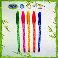 Buy cheap Bic ball pen classical item2873-29-2 from wholesalers