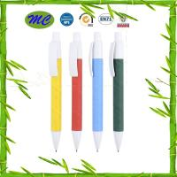 Buy cheap Hot selling paper pen 283173-50-2 from wholesalers