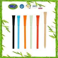 Buy cheap Hot selling pen35214-83-6 from wholesalers