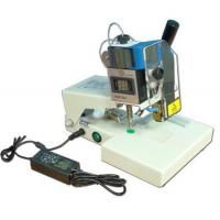Buy cheap HD-22 Manual Coding Imprinter from wholesalers