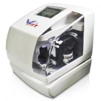 Buy cheap UST T-8 Time Stamp from wholesalers