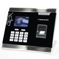 Buy cheap YSZ-OP8218(Color Screen) Fingerprint Machine from wholesalers