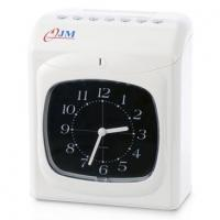 Buy cheap JM 2010-7 Time Recorder from wholesalers