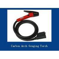 Buy cheap Carbon Arch Gouging Torch from wholesalers