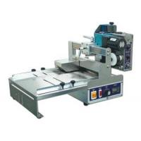 Buy cheap RZM-6752 Motor Driving Coding imprinter from wholesalers