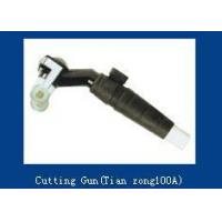 Buy cheap Plasma cutting torch from wholesalers