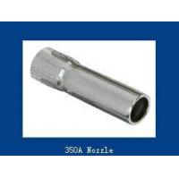 Buy cheap 350A Nozzle from wholesalers