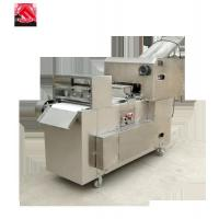 Buy cheap Namak Pare Making Machine from wholesalers