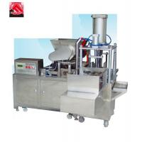 Buy cheap Full Automatic Green Bean Cake Machine from wholesalers