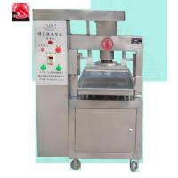 Buy cheap Green Bean Cake Making Machine from wholesalers