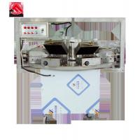 Buy cheap Egg Roll Machine from wholesalers