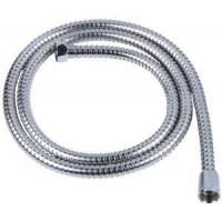 Buy cheap Stainless steel flexible hose from wholesalers