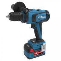 Buy cheap Power Tools Product NoEP-DD8200 from wholesalers
