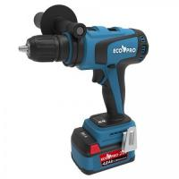 Buy cheap Power Tools Product Name20V Brushless Hammer Drill from wholesalers