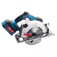 Buy cheap Power Tools from wholesalers