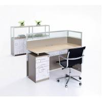 Buy cheap Workstation QT-103 from wholesalers