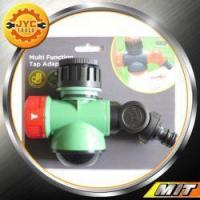Gardening Tools Multi Function Tap Adaptor #YM22240E