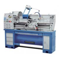 Cheap BENCH LATHE for sale
