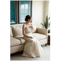 Buy cheap Best Of 2016 Weddings The Portraits Candice Adelle Photography Virginia And Destination from wholesalers