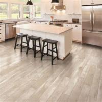 Buy cheap Top 28 Lowes Pergo Xp Flooring Pergo Xp Weatherdale Pine 10 Mm Thick X 5 1 4 In Wide X from wholesalers