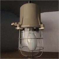 Cheap FRP Well Glass Fixtures for sale