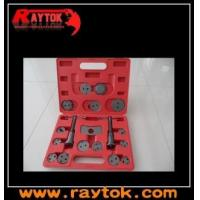 Auto Repair Tools BT-E204