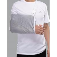 Healthcare 3411 Arm Sling