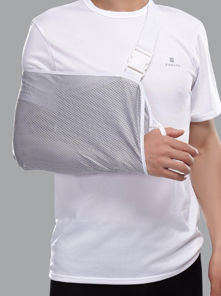 Quality Healthcare 3411 Arm Sling wholesale