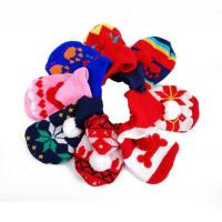 Cheap Hot sales cheap dog winter clothes knitting pet sweater for sale