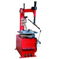 220/380V Tire Changer Machine Economical Car Tyre Changing Machine