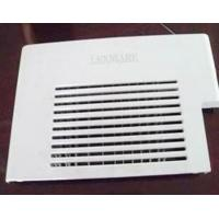 Cheap electronic plastic for sale