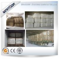 Cheap High Grade Silica Fume or Microsilica for Special Refractory Mortar for sale