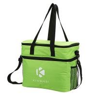 Cheap Cooler bag Style Number: CLB-1602 for sale