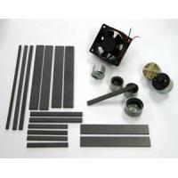 Cheap Performance parameter Rubber Magnet for sale