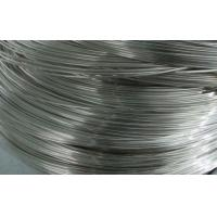 Cheap Silver Alloy Wires No.22 for sale