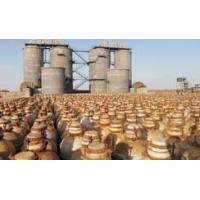 chemical industry Product Bromine