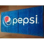 Buy cheap Promtional Beach Towel With Full Color Reactive Printing from wholesalers